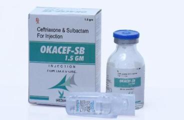 Okacef-SB 1.5