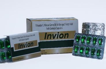 Invion