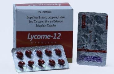 Lycome-12